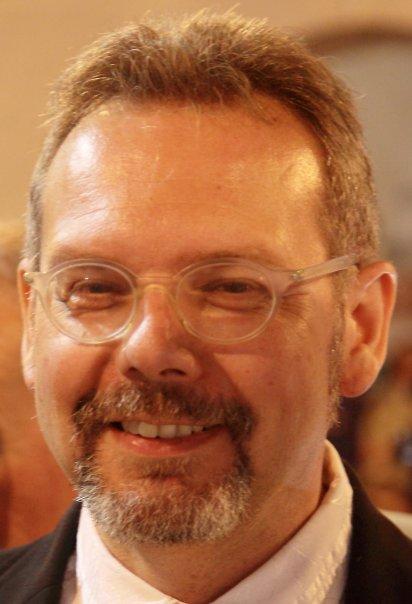 Galliano Ciliberti