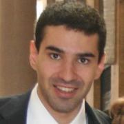 Antonio Calvia
