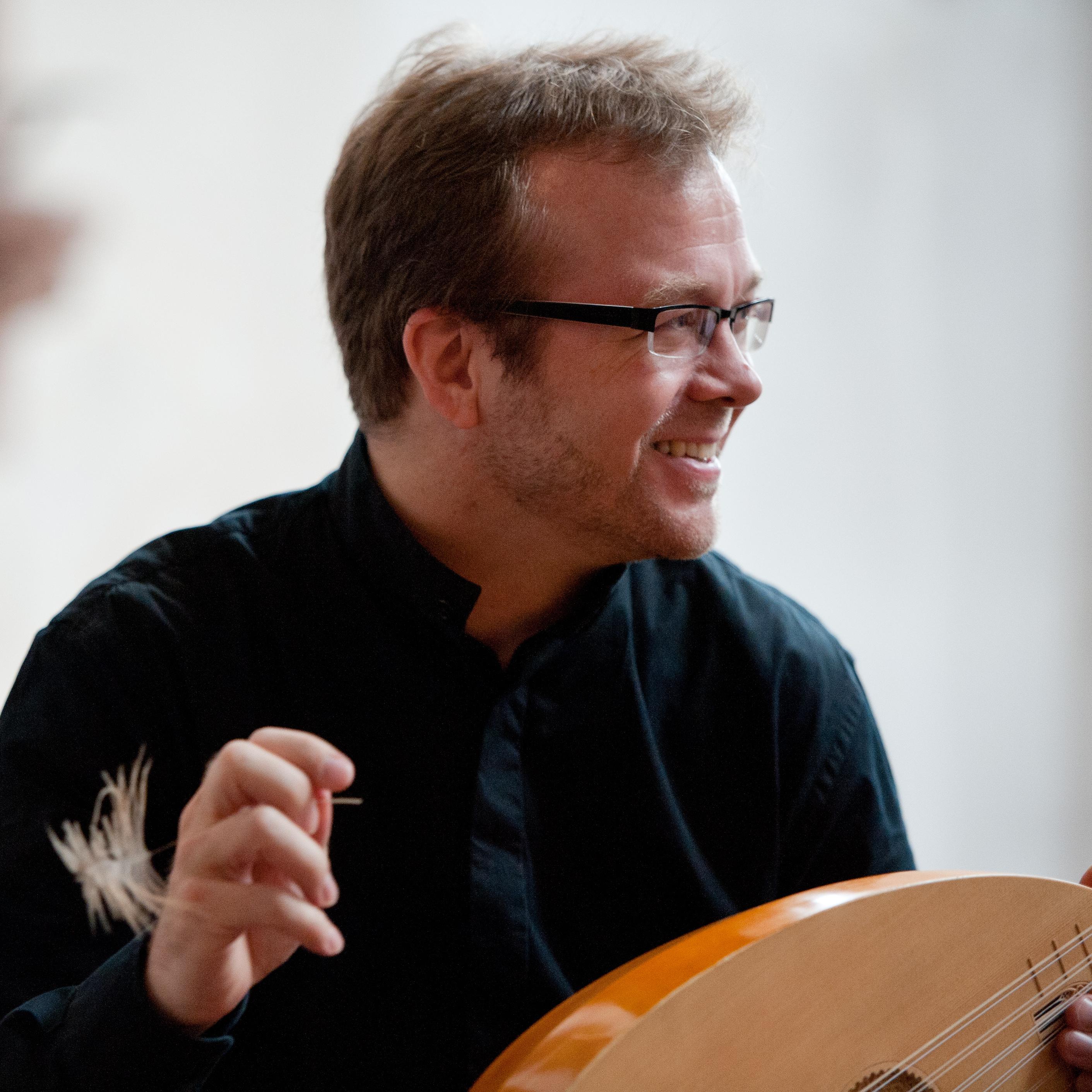 Marc Lewon