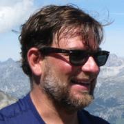 Daniel Torelli