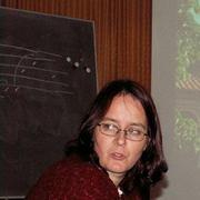 Maria Pischloeger