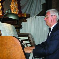 Augusto Merlo