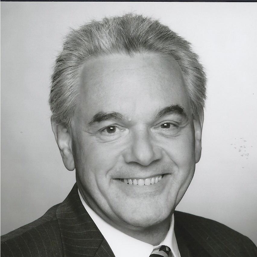 Leo Lousberg