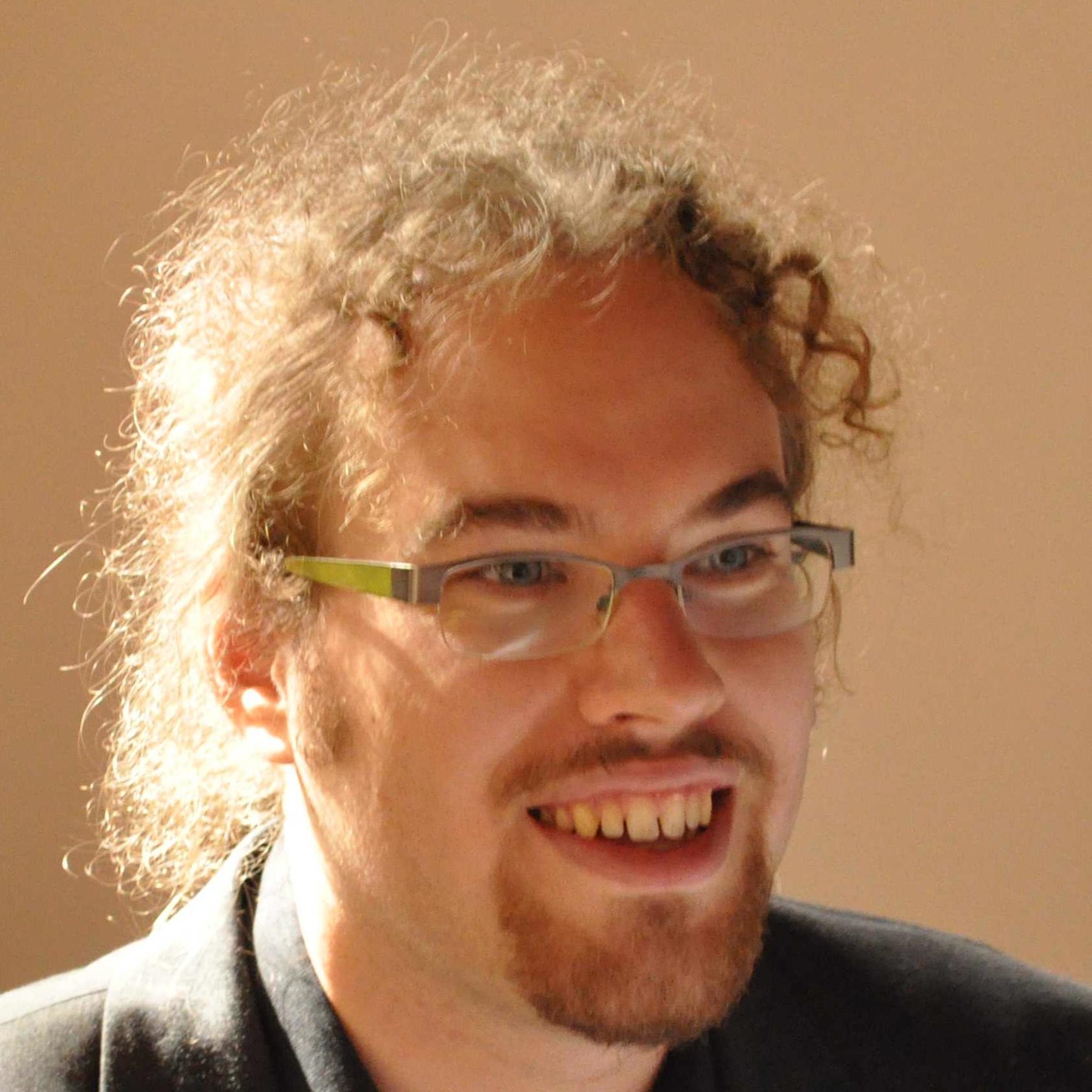 Niels Berentsen