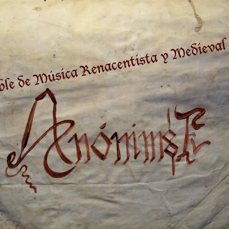 Anónimo IV Ensemble