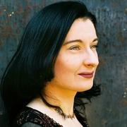 Agnieszka Budzinska-Bennett