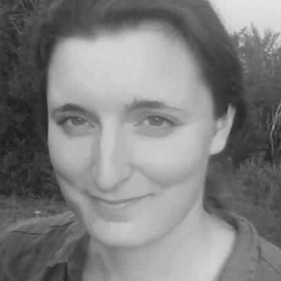 Hélène Derieux