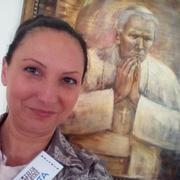 Krisztina Waliczky