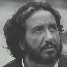 Antonio Tejero Pociello
