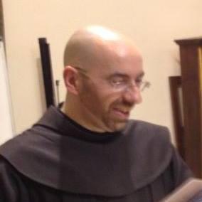 Matteo Ferraldeschi