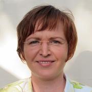 Lenka Hlávková (Mráčková)