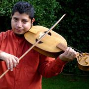Alejandro Tonatiuh Hernández