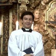 Richard Miguel Quiroga Samudio