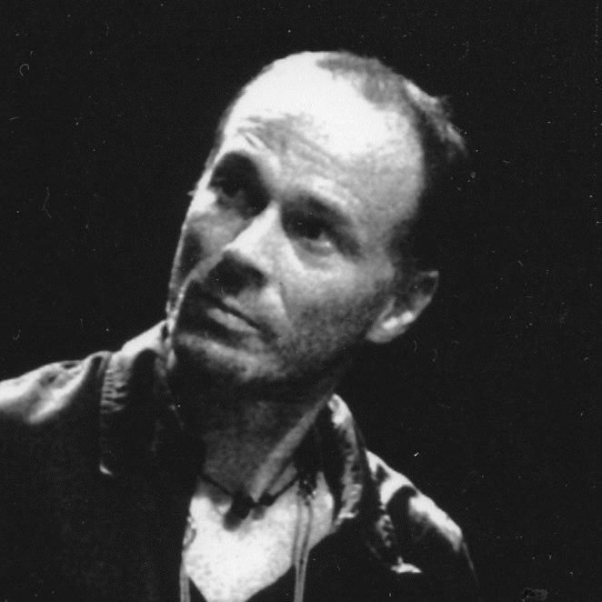 Philippe Veyronnet