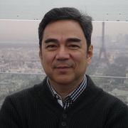Hiro KUMASAKA