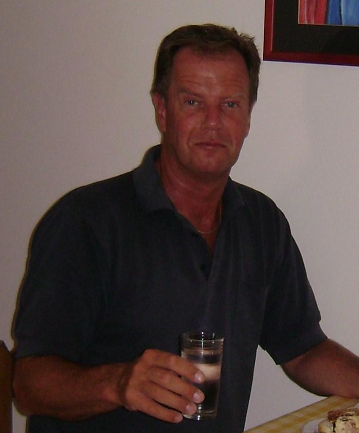 Roger Tallanddark Nilsen