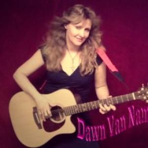 Dawn Van Name