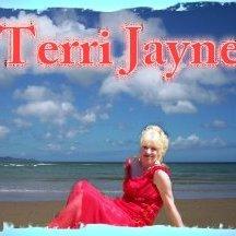 Terri Jayne
