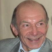 Николай Николаевич Щукин