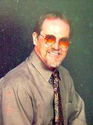 Chuck Boldwyn