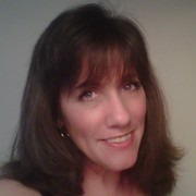 Gina Judd