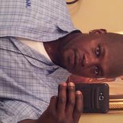 Lumumba Ali