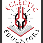 Eclectic Educators
