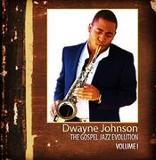 Dwayne_Johnson Jr_Cover