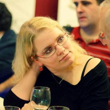 Jana (PaP)