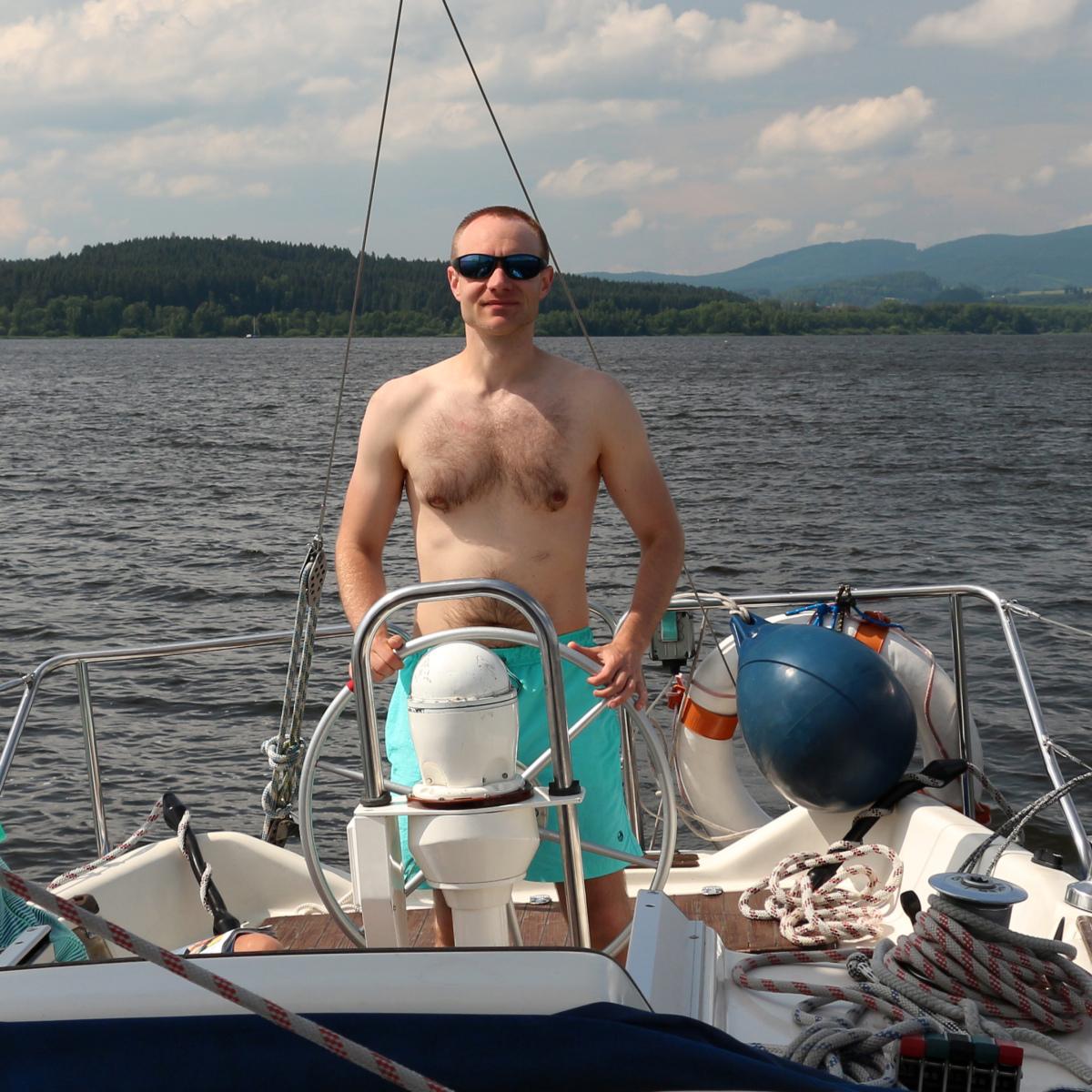 Zdeněk Č (PaP)