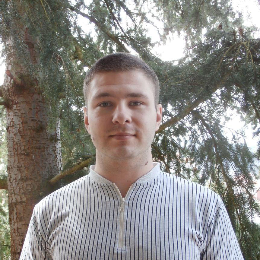 Ladislav Kšír