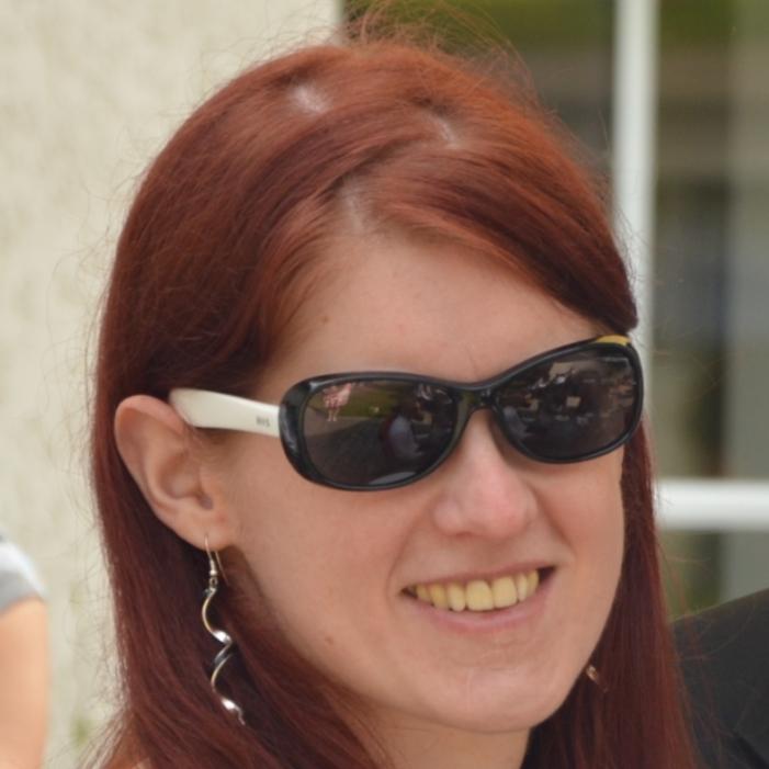 Veronika (PaP)
