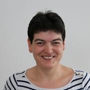 Jana Husová