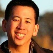 David Lin