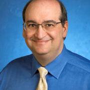 Steve Leibson
