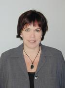 Anne Cirkel