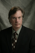 John Blyler