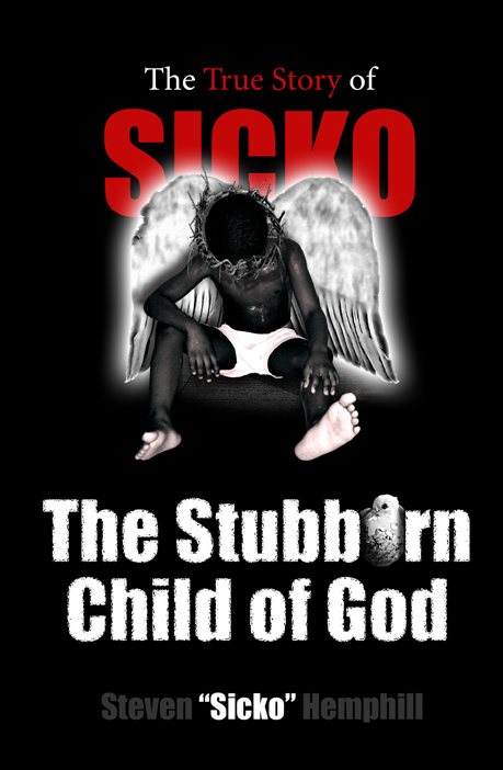 Sicko The Main Thing