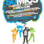 50MICS TOURNAMENT CHALLENGE