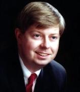 Bryan Hunter