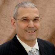 David A. Bulkin