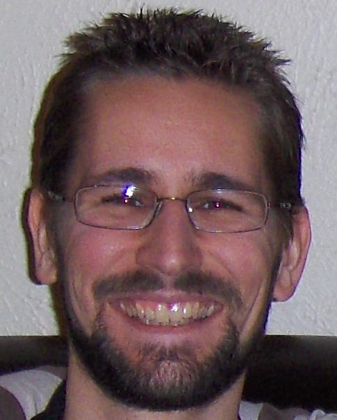 D. André Dhondt
