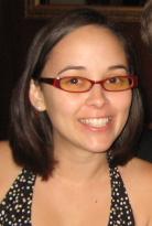 Audrey R. Troutt