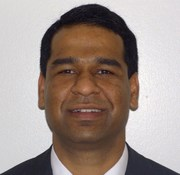 Arvind Mundra