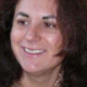 Julia Ivashina