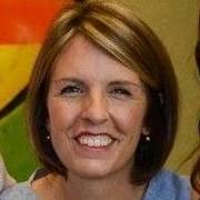 Pam Morgan