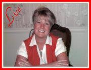 Lisa R.Brereton