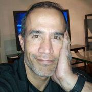 David Lucero