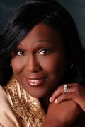 Brenda E. Floyd