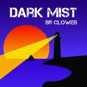 SR Clowes